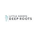 Christie Thomas | HopeGrown Faith