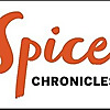 Spice Chronicles | Where Spices Meet the Seasons