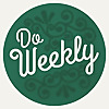 Do Weekly - Podcast