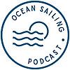 Ocean Sailing Podcast