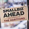 Small Biz Ahead - Podcast