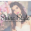 Shine Style Boutique | Pajama Chic Blog