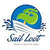 Sail Loot Podcast