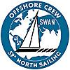 59º North Sailing Podcast | Think Sailing