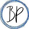 Blue Porter Boutique - News