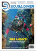 Scuba Diver Magazine | Scuba Diving, Freediving, Technical Diving