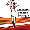 Silhouette Fashion Boutique Blog