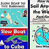 Slow Boat Sailing Podcast