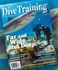 Dive Training Magazine | Scuba Diving News, Gear, Education
