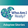 Who Am I Really? Podcast