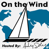 On the Wind Sailing Podcast
