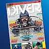 Diver Magazine | Divernet