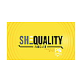 SHEQUALITY Podcast
