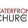 Waterfront Church - Sermons Podcast