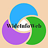 WideInfoWeb | A New Tech Digital Innovation Blog
