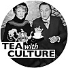 Tea with Culture - Podcast