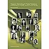 Hispanic Marketing & Public Relations