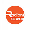 Radiant Culture - Podcast