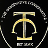 The Imaginative Conservative