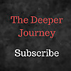 The Deeper Journey with Frank Viola