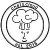 chefs.cloud