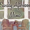 Sunday Afternoon Mama | Podcast on Homemaking
