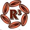 R3 Stem Cell