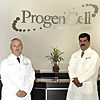 ProgenCell - Stem Cell Therapies