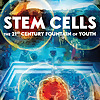 Stem Cell Pro