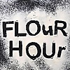 Flour Hour Baking Podcast