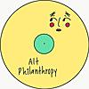 Alt Philanthropy