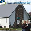 Soldotna Church of God Podcast