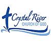 Crystal River Church of God
