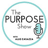 The Purpose Show | POdcast for Homemakers