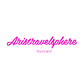 aristravelsphere Blog