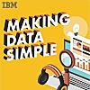IBM Big Data Hub Podcasts