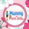 Mummy and Child