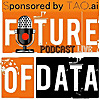 Analytics Week | Future of Data Podcast