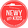 Newcastle with Preschoolers | Newy with Kids