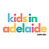 Kids In Adelaide