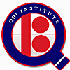 QBI Institute Business Analysis Training