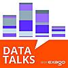 Exago | Data Talks