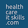 Healthcare IT Skills | Health Information Technology Job Advice & Articles
