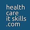 Healthcare IT Skills | Health Information Technology Job Advice & Articles