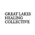 Great Lakes Healing Collective