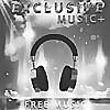 Exclusive music plus