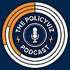 Policy Viz Podcasts