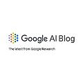 Google AI Blog