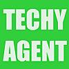 Techy Agent