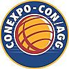 Con Expo- CON/AGG Radio